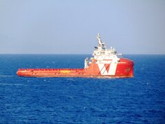 Other Tugs Abroad