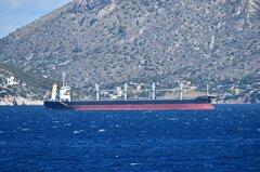 Oceanic Island_27-06-20_Piraeus roads