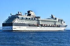 Celebrity Infinity_10-07-20_Piraeus_2