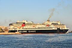 Nissos Rodos_Anthem of the Seas_02-07-20_Piraeus