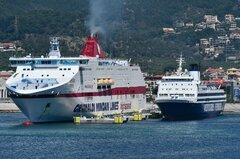 Cruise Europa_Rigel I_04-07-20_Igoumenitsa_2