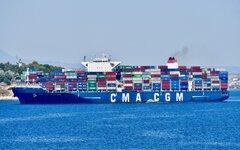 CMA CGM Arkansas_29-06-20_Piraeus