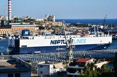 Neptune Kefalonia_12-07-20_Keratsini