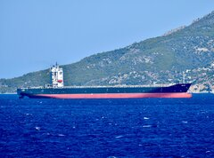Nelson_27-06-20_Piraeus roads