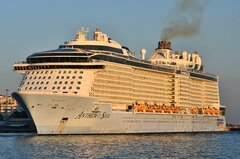 Anthem of the Seas_02-07-20_Piraeus_2