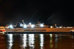 Speedrunner III_11-07-20_Piraeus