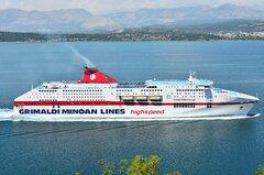 Cruise Europa_04-07-20_Igoumenitsa_3