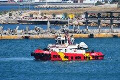 Leon Z_30-07-20_Piraeus