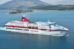Cruise Europa_04-07-20_Igoumenitsa_2