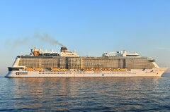 Anthem of the Seas_02-07-20_Piraeus_4