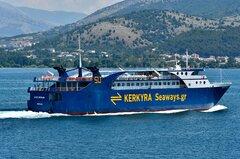Agios Spiridon_03-07-20_Igoumenitsa_2
