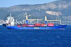 Tanger A_27-06-20_Piraeus roads