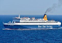 Blue Galaxy_26-07-20_Piraeus_2