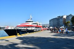 Flyingcat 5_18-07-20_Piraeus