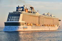 Anthem of the Seas_02-07-20_Piraeus_5