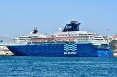 Horizon_08-07-20_Piraeus