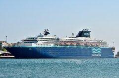 Horizon_08-07-20_Piraeus_2