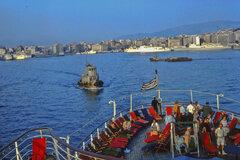 Piraeus_60s.jpg