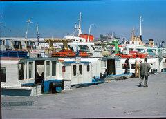 Piraeus_old.jpg