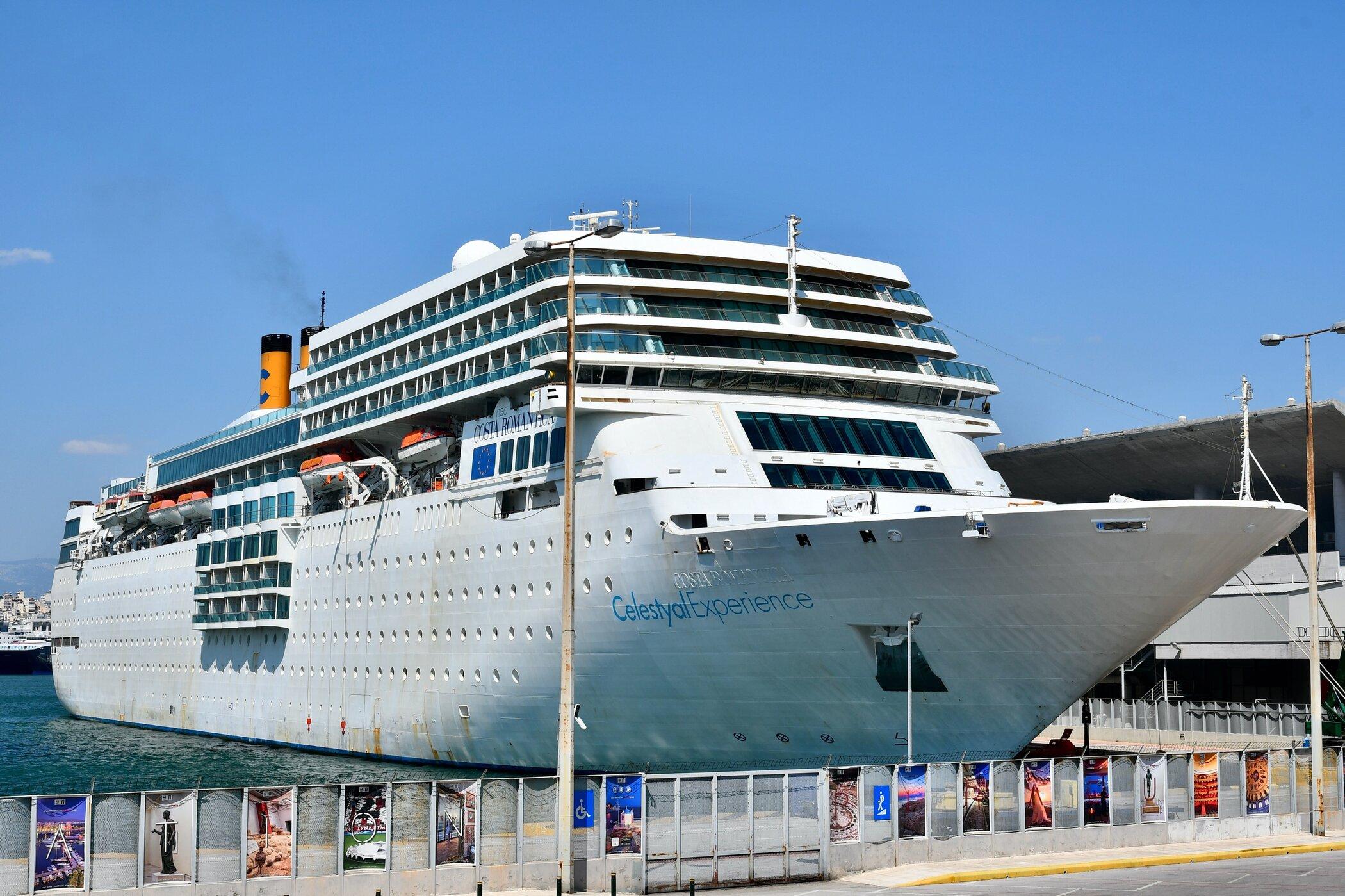 Celestyal Experience_23-08-20_Piraeus_2