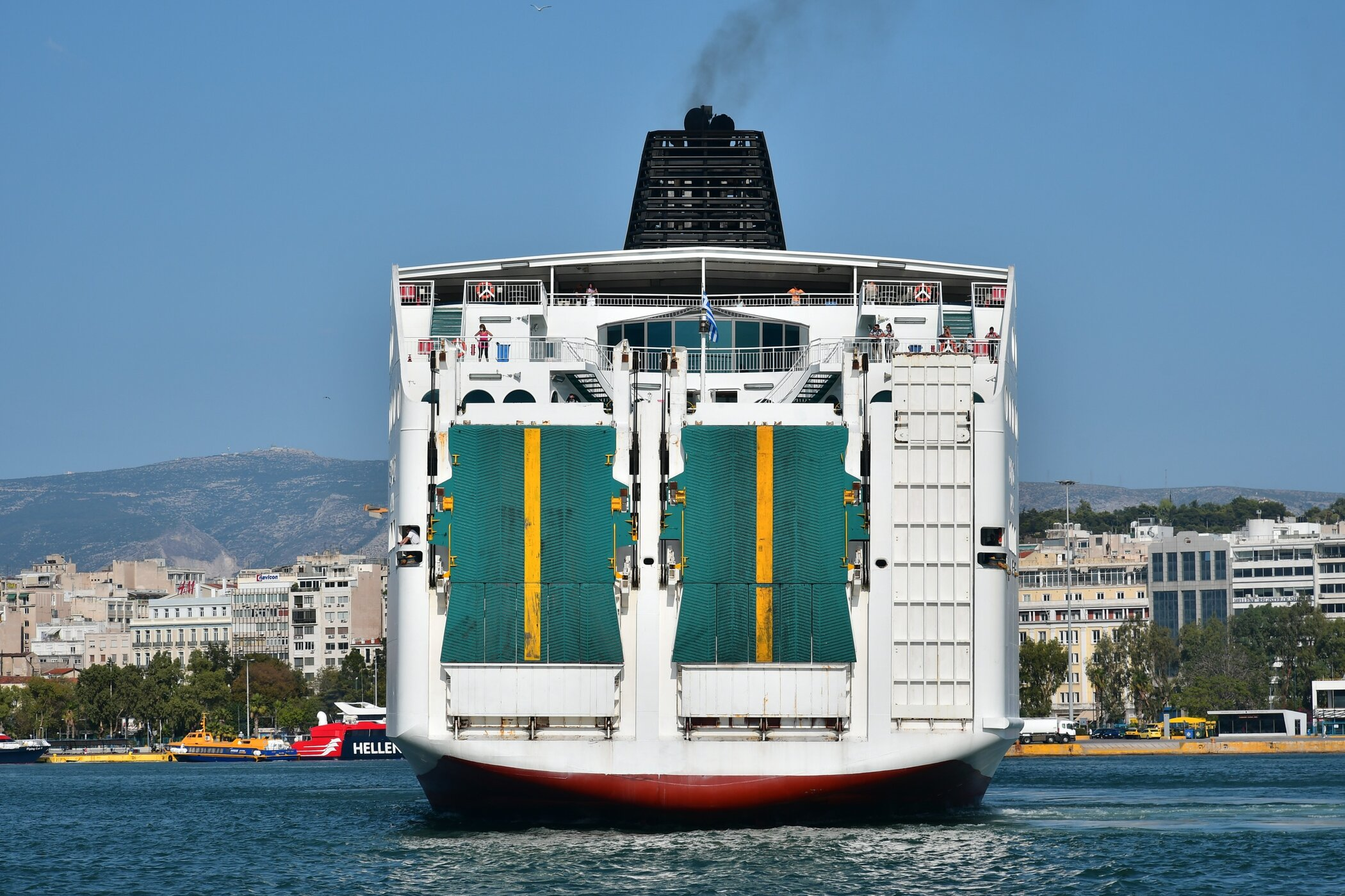 Elyros_02-08-20_Piraeus_3