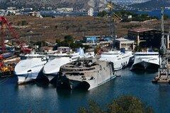 Aeolos Kenteris I_Aeolos Kenteris II_Ift_Paros Jet_Naxos Jet_23-08-20_Ambelaki Salaminas