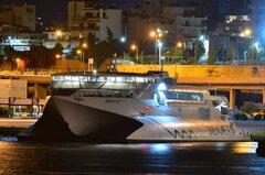 Naxos Jet_17-08-20_Piraeus