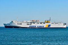 Kriti II_16-08-20_Piraeus_2