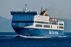 Blue Star 1_16-08-20_Piraeus