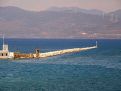 patras old port breakwater160820