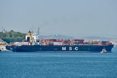 MSC Sarah_04-08-20_Piraeus