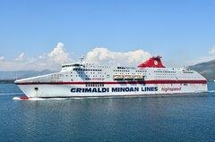 Cruise Europa_04-07-20_Igoumenitsa_5
