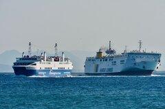 Achaeos_Kriti II_16-08-20_Piraeus