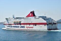 Cruise Europa_04-07-20_Igoumenitsa_7