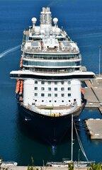 Mein Schiff 3_28-08-20_Katakolon