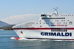 Cruise Europa_04-07-20_Igoumenitsa_6