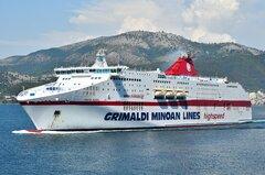 Cruise Europa_04-07-20_Igoumenitsa_4