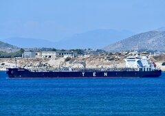 Amphitrite_20-08-20_Piraeus