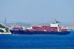 Bach_31-07-20_Piraeus