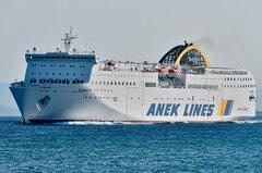 Elyros_16-08-20_Piraeus