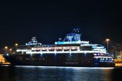 Horizon_06-07-20_Piraeus_2