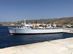 Kapetan Christos