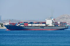 Nordautumn_30-07-20_Piraeus