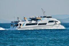 Sebeco_16-08-20_Piraeus