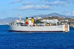 Kapetan Christos_30-09-20_Mykonos