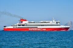 Superfast XI_01-09-20_Patras_3