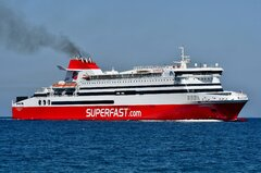 Superfast XI_01-09-20_Patras_2