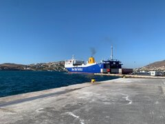 Blue Carrier 1_paros_3