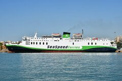 Olympus_30-08-20_Piraeus
