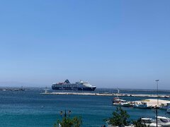 superferry_Tinos